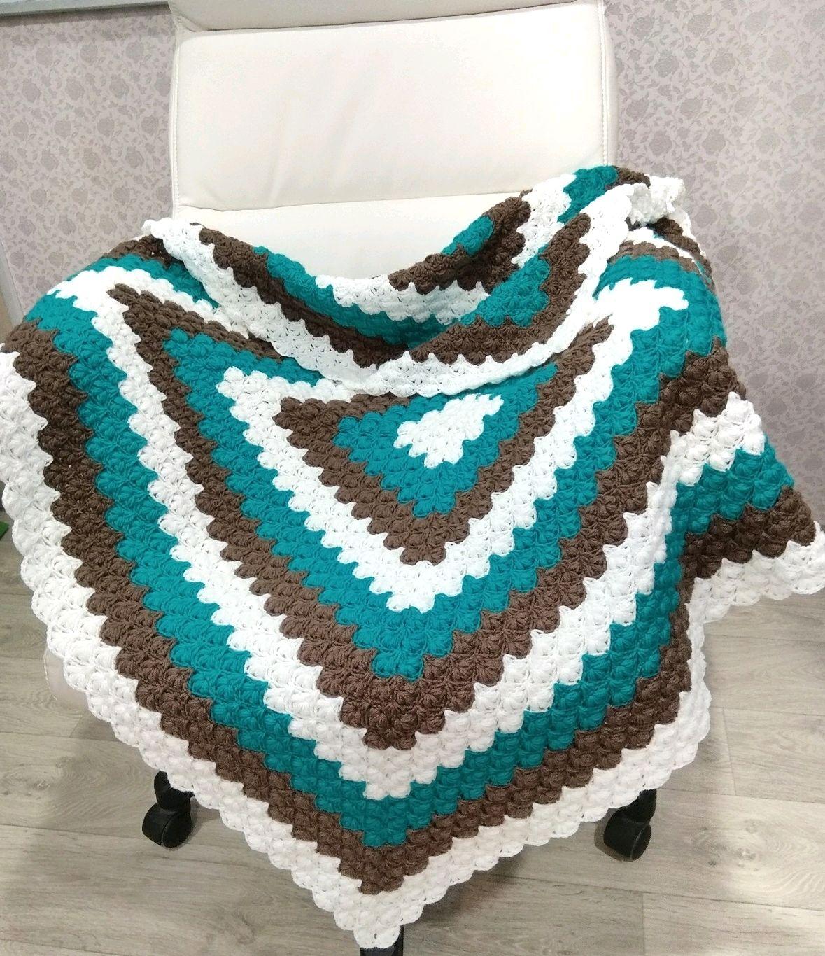 Basic & Standard Patterns for Boy Blanket Crochet Crochet Ba Blanket Ba Boy Blanket Newborn Boy Gift Shop