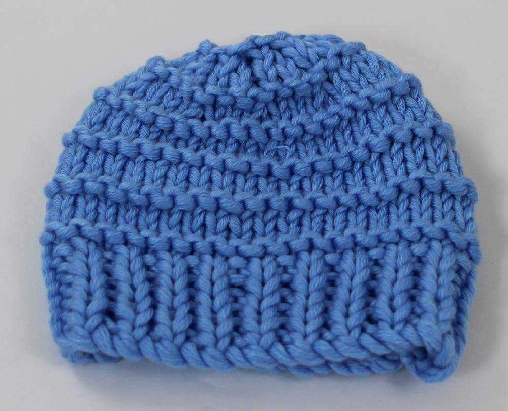 Best Products to Make with the Chunky Yarn Crochet Pattern Beautiful Crochet Pattern Chunky Double V Stitch Hat Chunky Yarn