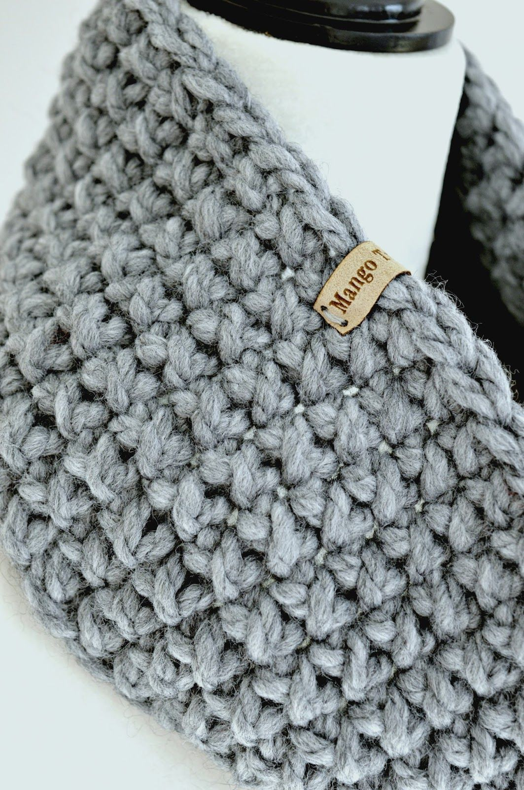 Best Products to Make with the Chunky Yarn Crochet Pattern Super Bulky Yarn Crochet Patterns Mincifinefr