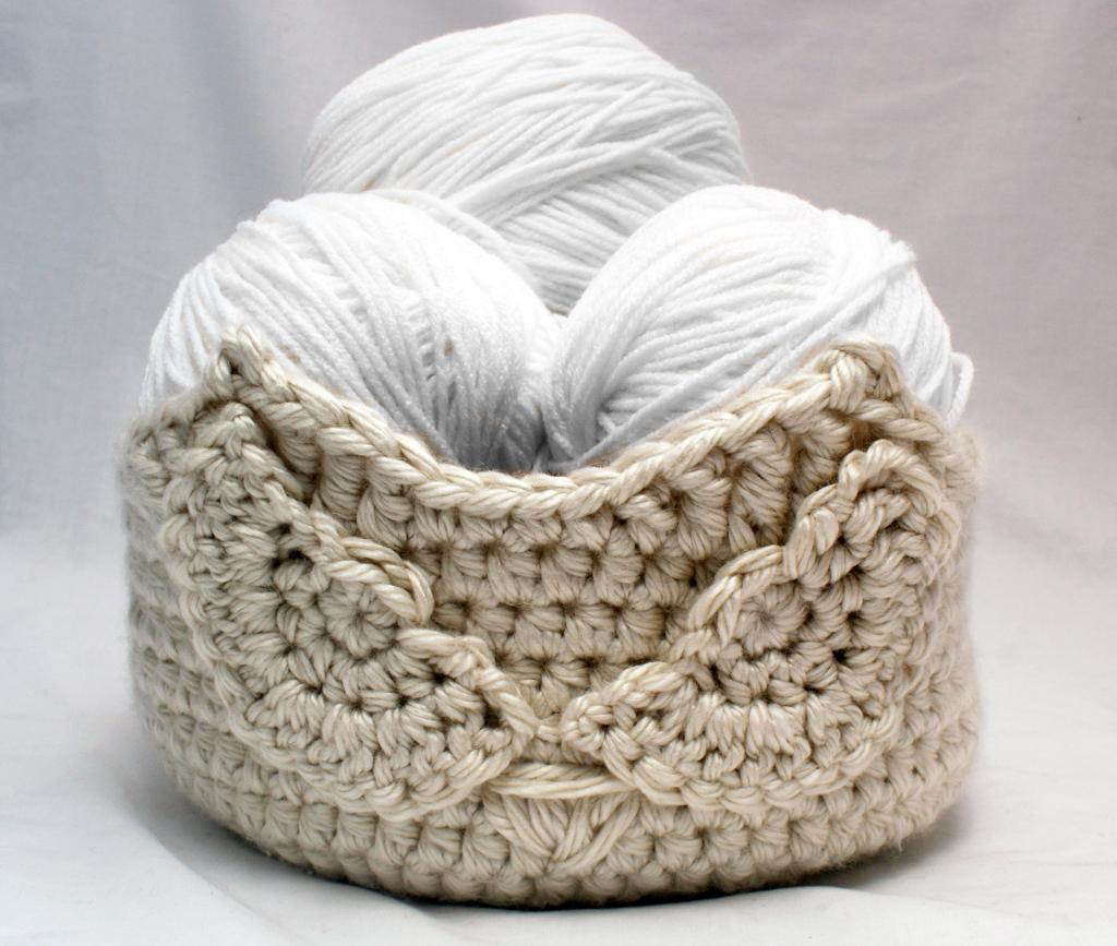 Best Products to Make with the Chunky Yarn Crochet Pattern The Best Chunky Yarn Crochet Patterns For Quick Projects