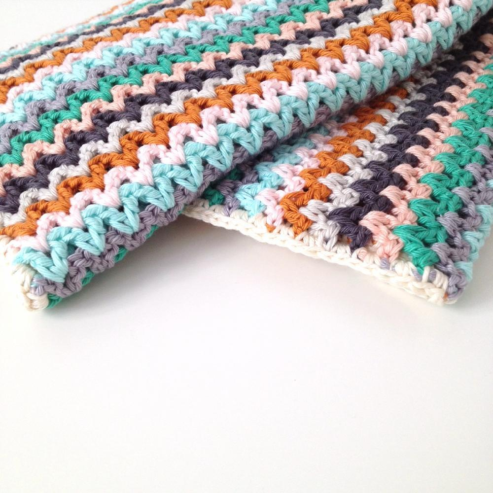 Blanket Crochet Pattern Free to Get You Warmer at Night We Love Free Crochet Patterns For Charity Lovecrochet Blog