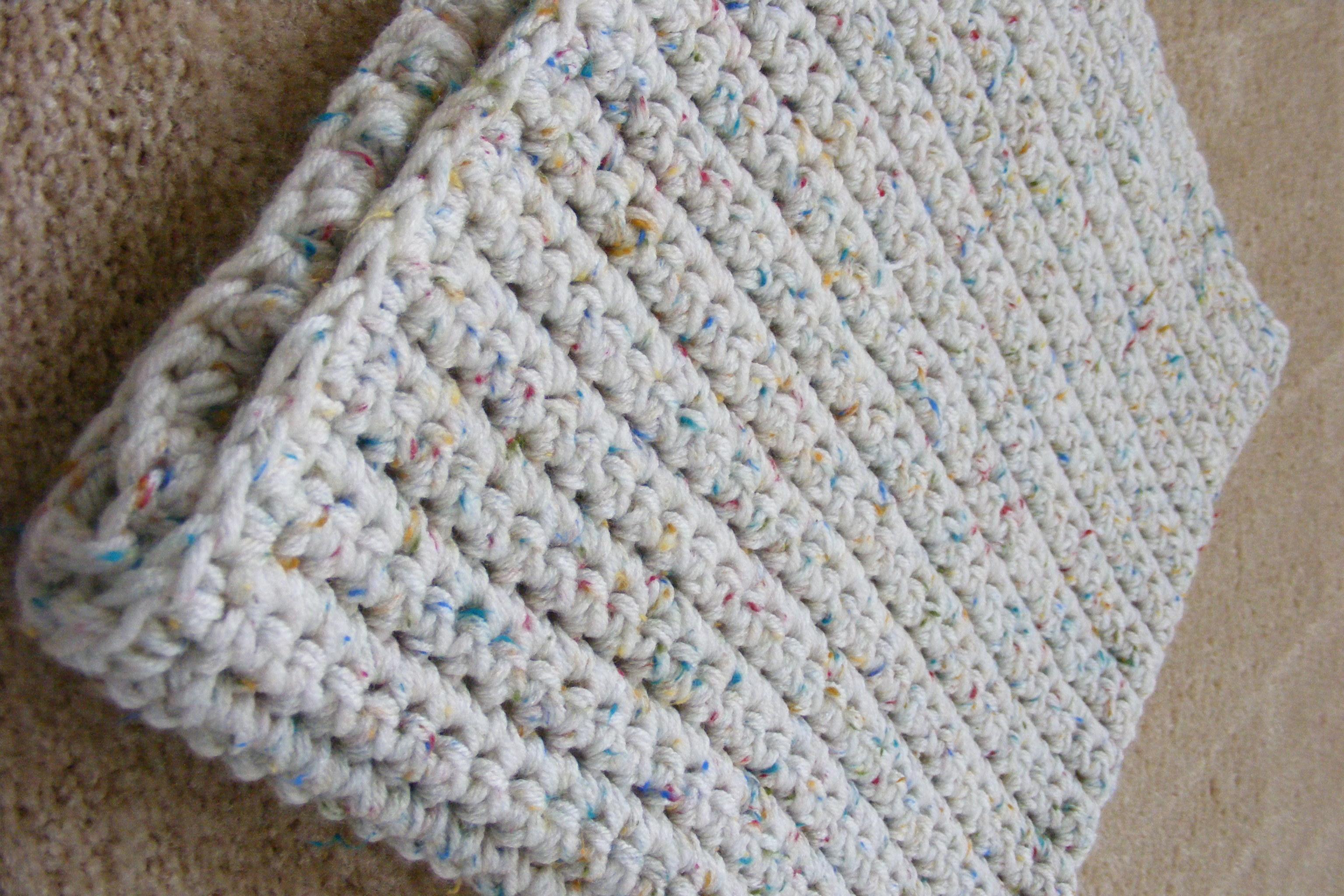 Blanket Crochet Pattern Free Unique Crochet Ba Blanket Patterns Tags Easy Ba Blanket