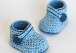 Crochet Booties Pattern Free for Adorable Baby Booties Topic For Crochet Ba Booties Tutorial Crochet Ba Shoes Ideas