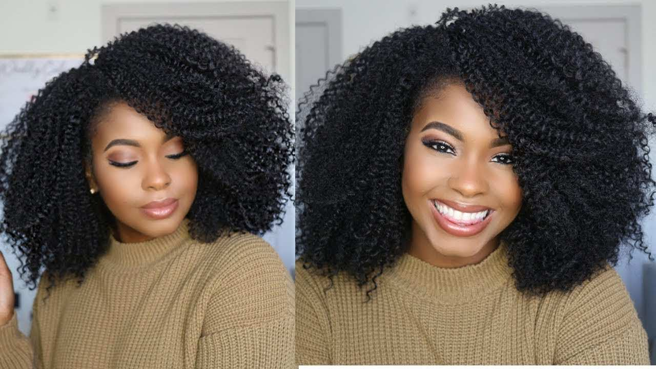 Crochet Braid Pattern to Make Various Projects 19 Best Tips Braid Pattern For Crochet Hair Accentshelties