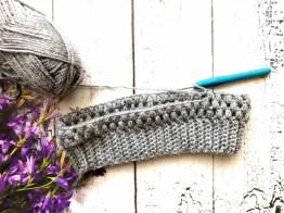 Ear Warmers Crochet Pattern 9 Free Crochet Ear Warmer Patterns