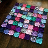 Easy Crochet Patterns Crochet Patterns Cypresstextiles Crochet Patterns And More