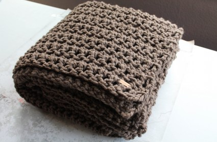 Easy Crochet Patterns Easy Crochet Throw Blanket Pattern Crafty Mn Mom