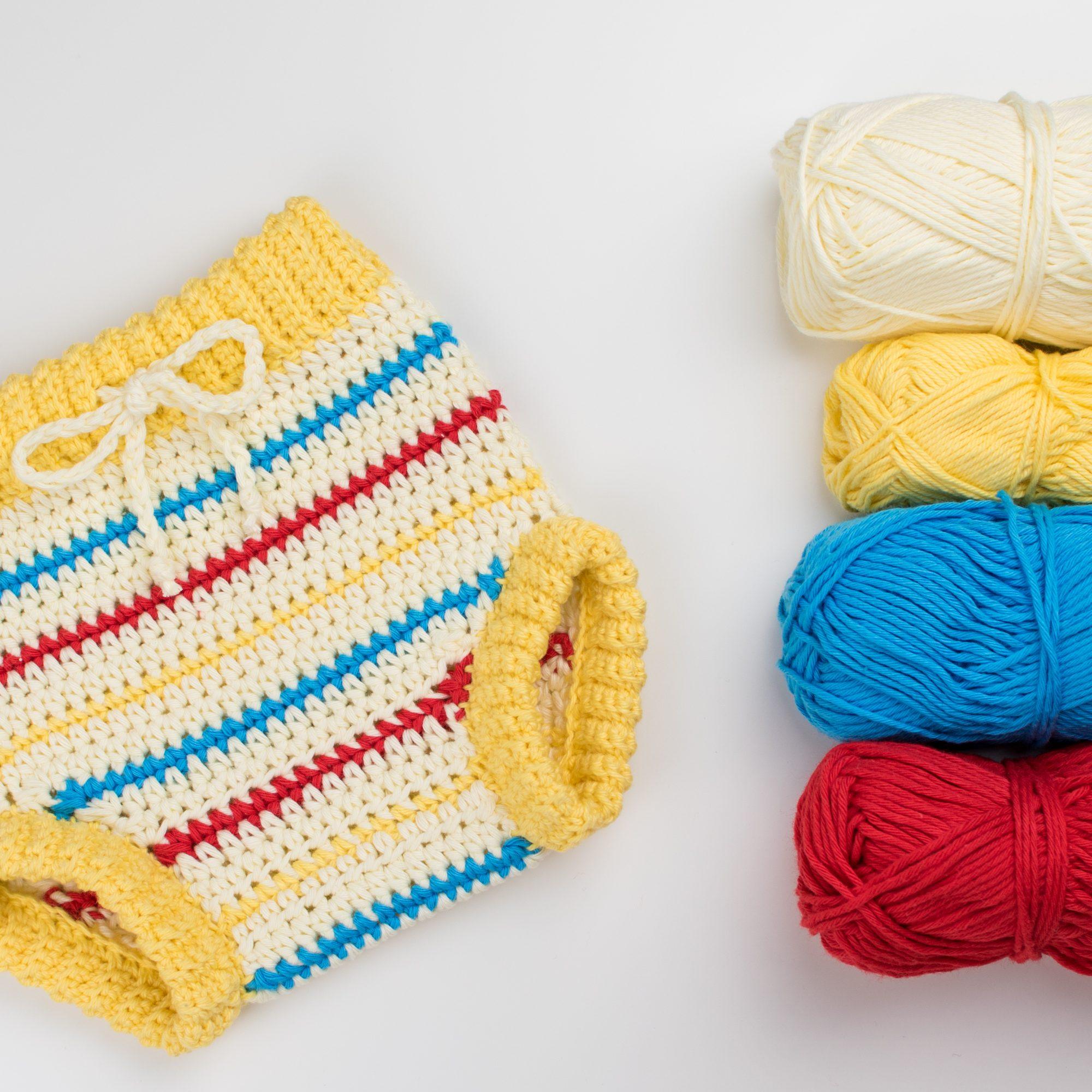 Free Crochet Patterns Newest Free Pattern Retro Chic Crochet Ba Pants Cro Patterns