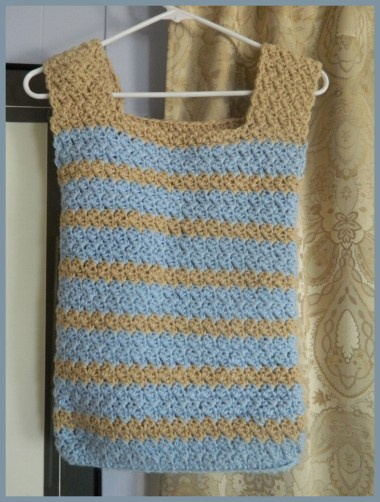 Knit Crochet Patterns Free Crochet Patterns For The Beginner And The Advanced Versitile