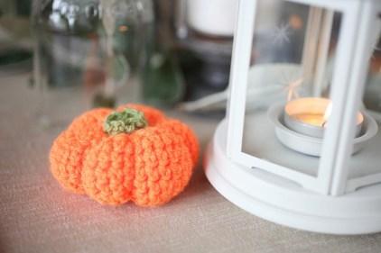 Pumpkin Crochet Pattern Pumpkin Crochet Pattern