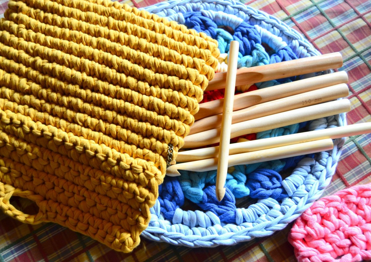 Quick and Simple Dish Cloth Crochet Pattern Easy Crochet Dishcloth Free Pattern