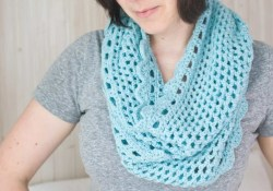 Quick Crochet Projects 25 Easy Crochet Patterns For Beginners