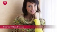 Redheart Crochet Patterns Introducing Red Heart Medley Youtube