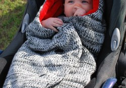 StepByStep Guide to Make Primrose Stitch Crochet Carseat Blanket for Your Babies Ba Car Seat Blankets Mclinked Com Crochet Blanket Carrier Litlestuff