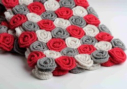 These Crochet Projects Ideas Will Blow Your Mind 15 Crochet Blankets To Keep You Cozy