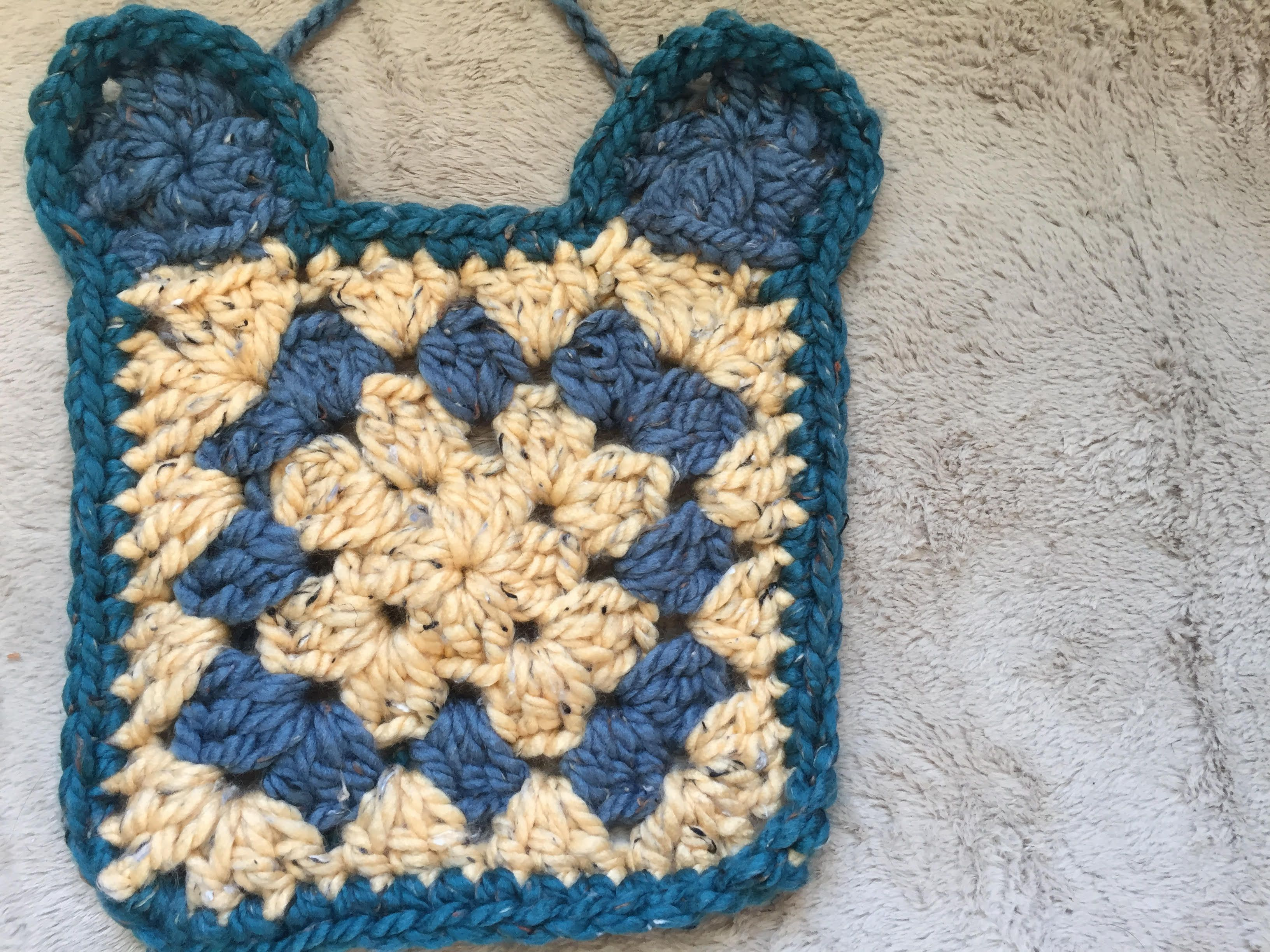 These Crochet Projects Ideas Will Blow Your Mind 25 Free Crochet Patterns For Every Skill Level