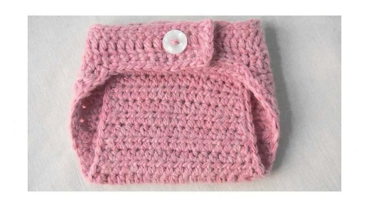 These Crochet Projects Ideas Will Blow Your Mind Crochet Projects Ideas Youtube