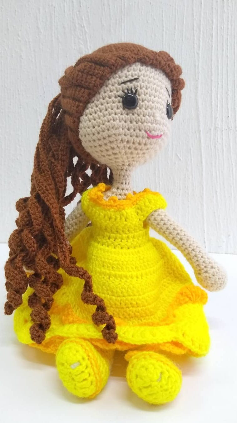 These Crochet Projects Ideas Will Blow Your Mind Free Best Cute Amigurumi Patterns Ideas 2019 Apronbasket