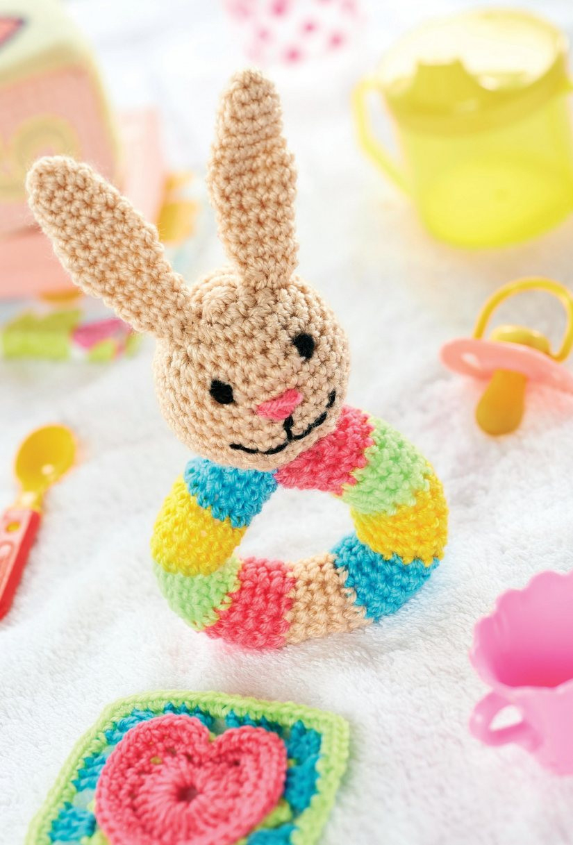These Crochet Projects Ideas Will Blow Your Mind Innovative 44 Ideas Free Easter Crochet Patterns