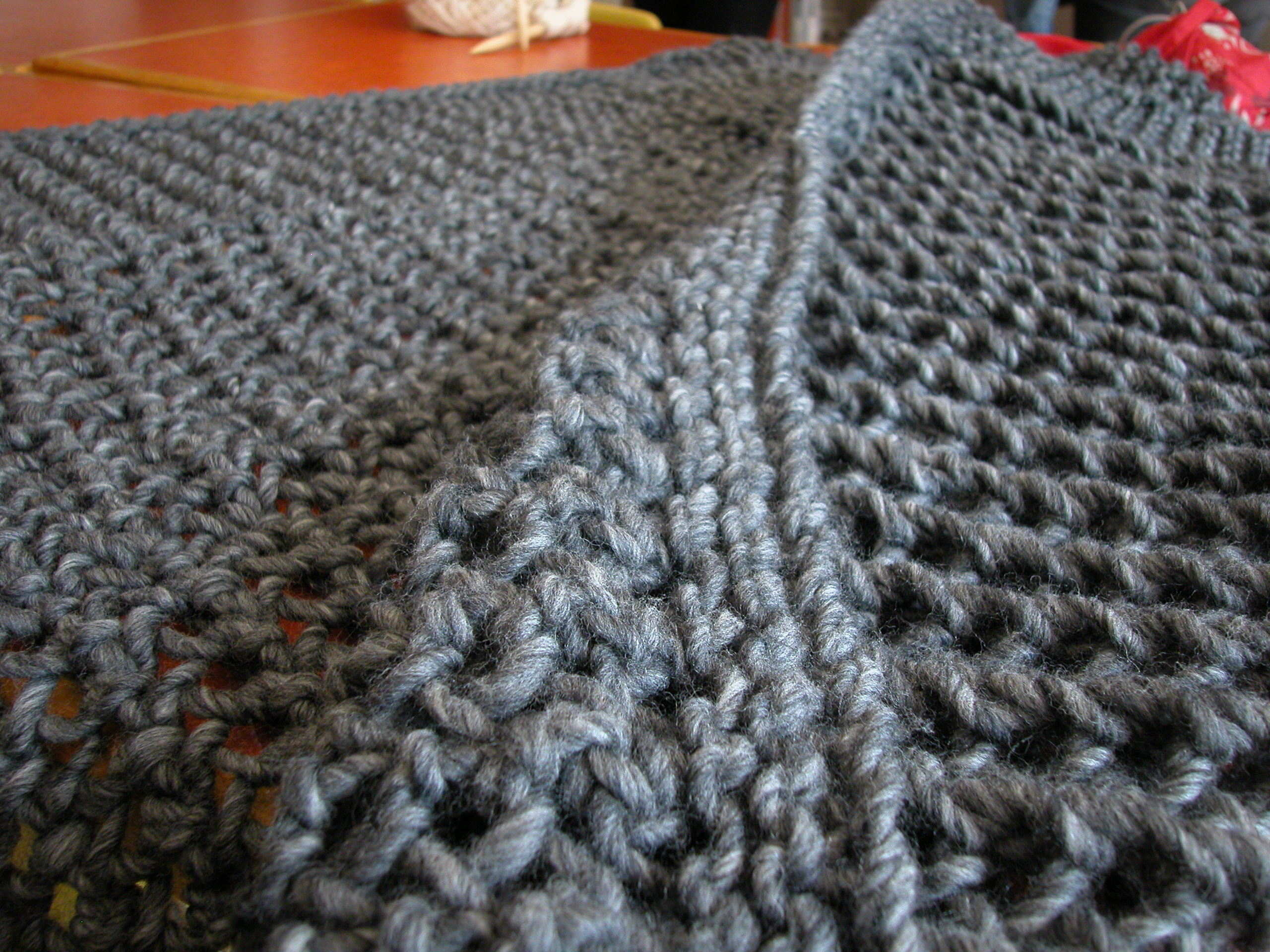 What You Should Know Before Proceeding Crochet Chunky Yarn Patterns Yarn Threadsnstitches