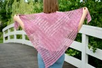 Despina Shawl