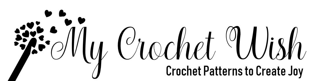 My Crochet Wish