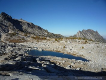 Enchantments_MCP_005