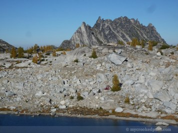 Enchantments_MCP_008