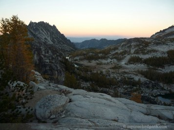 Enchantments_MCP_031