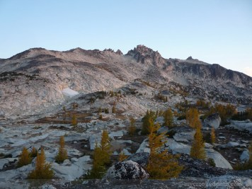 Enchantments_MCP_051