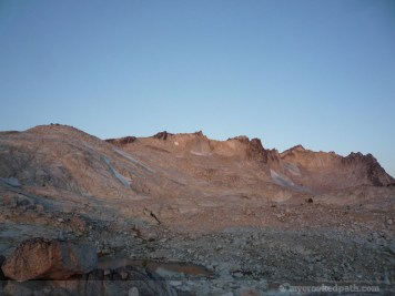 Enchantments_MCP_053