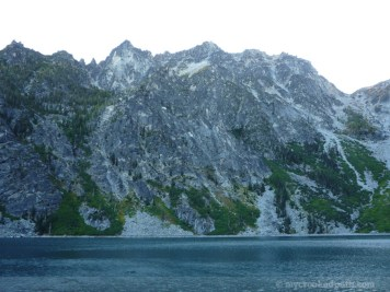 Enchantments_MCP_710