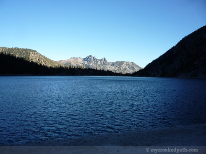 Enchantments_MCP_712