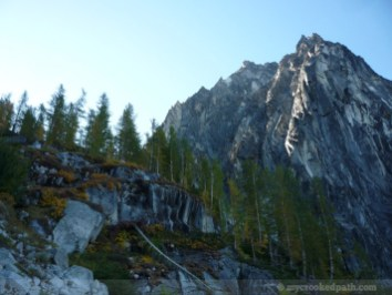 Enchantments_MCP_714