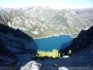 Enchantments_MCP_720