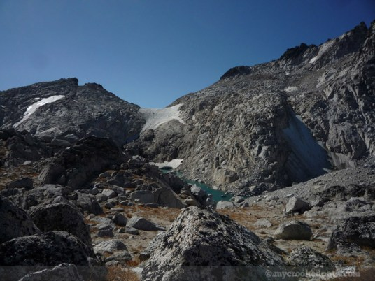 Enchantments_MCP_722