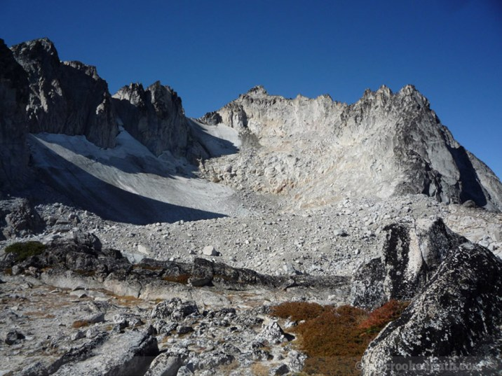Enchantments_MCP_723