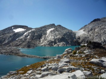 Enchantments_MCP_727