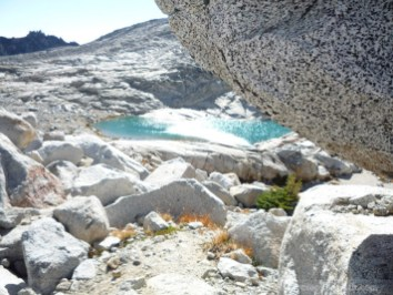 Enchantments_MCP_736