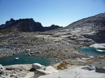 Enchantments_MCP_740