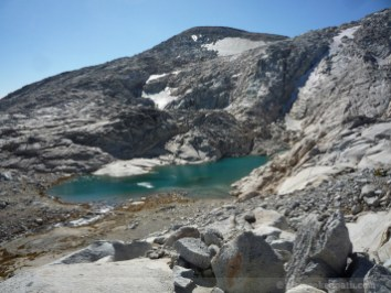 Enchantments_MCP_741