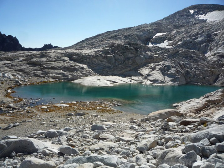 Enchantments_MCP_742