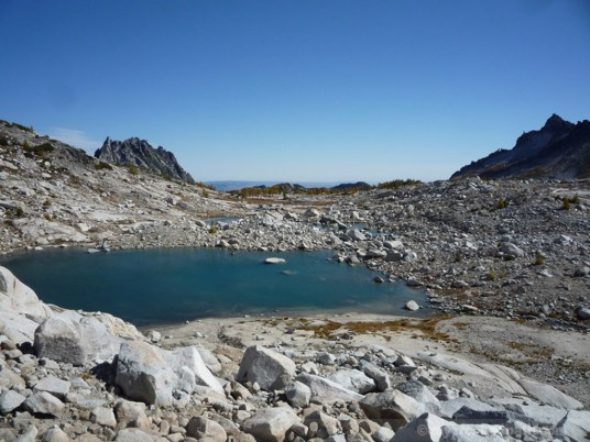 Enchantments_MCP_743