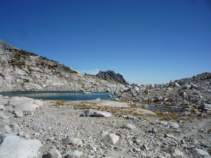 Enchantments_MCP_746