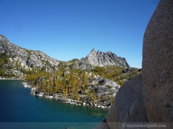 Enchantments_MCP_761