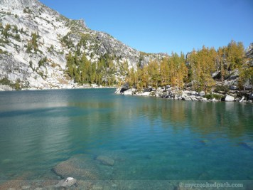 Enchantments_MCP_762