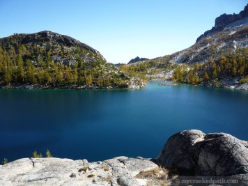Enchantments_MCP_766