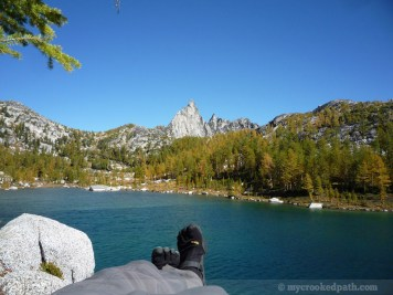 Enchantments_MCP_775