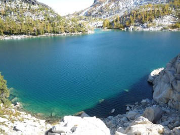 Enchantments_MCP_778