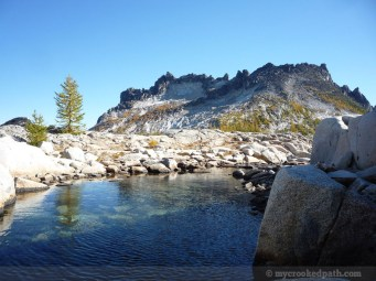 Enchantments_MCP_781